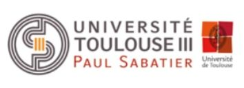 UNIVERSITE PAUL SABATIER / TOULOUSE 3