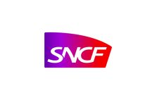 Sncf Immobilier