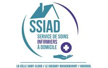 Le Groupement de Coopération Sociale et médico-sociale La Celle Saint-Cloud – Le Chesnay