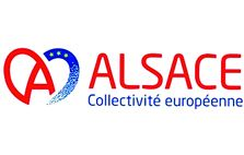 COLLECTIVITE EUROPEENNE D ALSACE