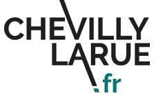 VILLE DE CHEVILLY LARUE