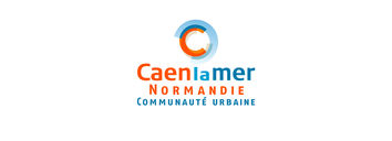Offre D Emploi Chef De Projet Informatique F H Calvados