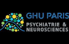 GHU PARIS PSYCHIATRIE ET NEUROSCIENCES