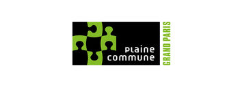 EPT PLAINE COMMUNE