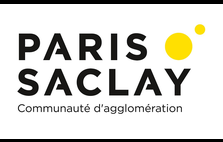 COMMUNAUTE PARIS SACLAY