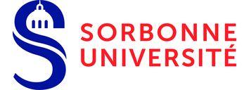 Sorbonne Calendrier.Offre D Emploi Responsable Scolarite Instituts De Formation