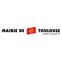 TECHNICIENNE OU TECHNICIEN PREVENTIONNISTE ET ETUDE ACCESSIBILITE HANDICAP - MANIFESTATIONS EXCEPTIONNELLES - SECURITE CIVILE ET RISQUES MAJEURS