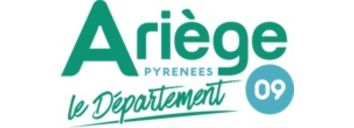 ariege departement