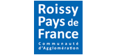 ASSISTANT DE PREVENTION (H/F)
