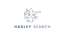 HADLEY SEARCH