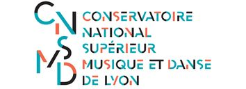 CONSERVATOIRE NATIONAL SUPERIEUR
