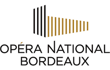 OPERA NATIONAL DE BORDEAUX