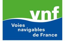 VOIES NAVIGABLES DE FRANCE CENTRE BOURGOGNE