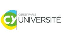 CY CERGY PARIS UNIVERSITE
