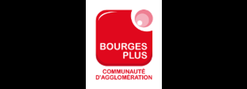 CA DE BOURGES PLUS