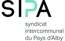 SYNDICAT INTERCOMMUNAL DU PAYS D ALBY