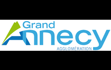 GRAND ANNECY AGGLOMERATION