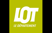 CONSEIL DEPARTEMENTAL DU LOT
