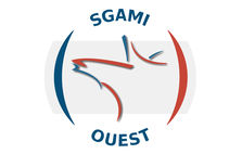 SGAMI OUEST