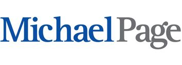 MICHAEL PAGE ADVERTISING SAS