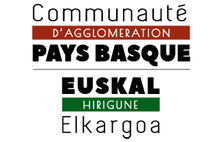 CA PAYS BASQUE