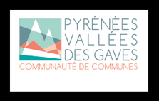 CC PYRENEES VALLEES DES GAVES