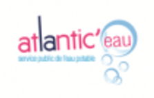ATLANTIC'EAU